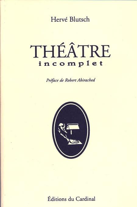 Préface de Robert Abirached   illustrations de Jacques Raynal