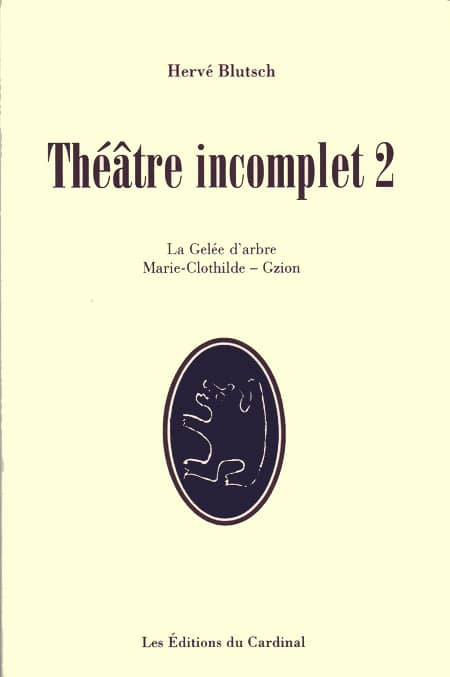 Préface de Léon Stanza | illustrations d'Emmanuel Reveneau